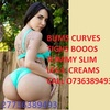 hvuukZ85we -  O27736389493**hips and BUM...