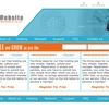 design1 3 - LP layouts