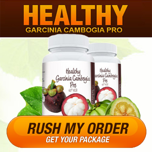 Healthy-Garcinia-Pro-Blog-Image Picture Box