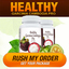 Healthy-Garcinia-Pro-Blog-I... - Picture Box