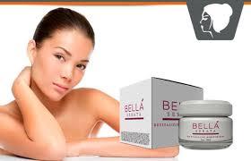 http://supplementsguide http://supplementsguide.org/bella-serata-cream/