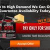 httpmaleenhancementshop.inf... - Picture Box