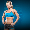 Demystifying The Best Fat Loss Product