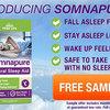 Somnapure Sleep Aid