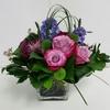 flower shop kitchener - Lilies White Florist