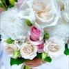 kitchener flower shop - Lilies White Florist