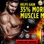 X Alpha Muscle - X Alpha Muscle