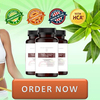 Healthy-Garcinia-Cambogia-P... - Picture Box