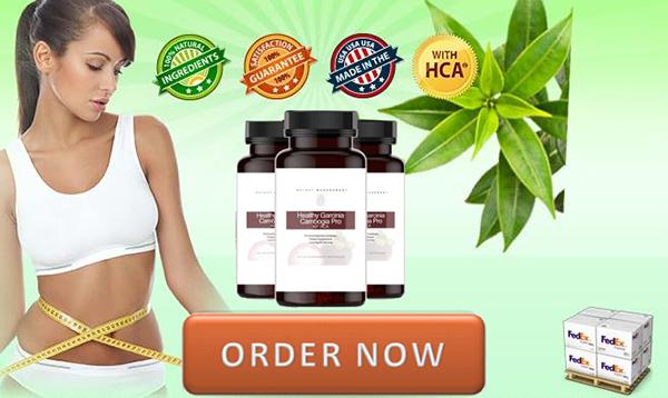 Healthy-Garcinia-Cambogia-Pro-Trial Picture Box