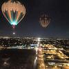 hot air balloon festival ph... - Phoenix Hot Air Balloon Rid...