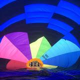 hot air balloon ride phoenix Phoenix Hot Air Balloon Rides - Aerogelic Ballooning