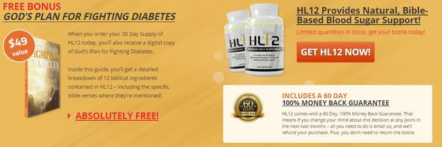 http://nutritionplanreview Picture Box
