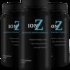 Ion-Z-Brain-Bottle - Brain Booster Tips
