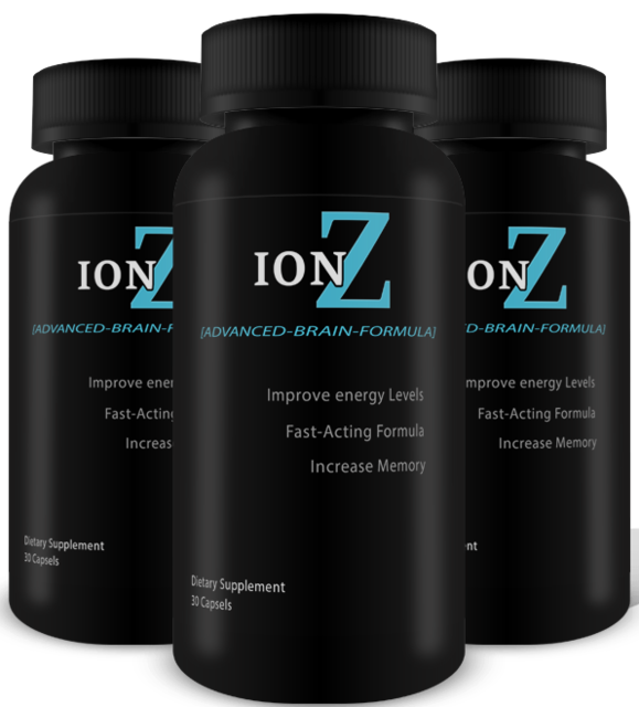 Ion-Z-Brain-Bottle Brain Booster Tips