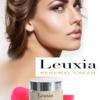 http://www.dailyfitnessfact.com/leuxia-renewal-cream/
