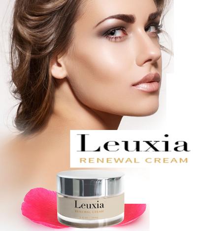 Leuxia http://www.dailyfitnessfact.com/leuxia-renewal-cream/