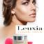 Leuxia - http://www.dailyfitnessfact.com/leuxia-renewal-cream/