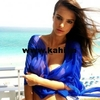 kahi.in 1478858128 andreaal... - Picture Box