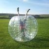 Bubble Football US