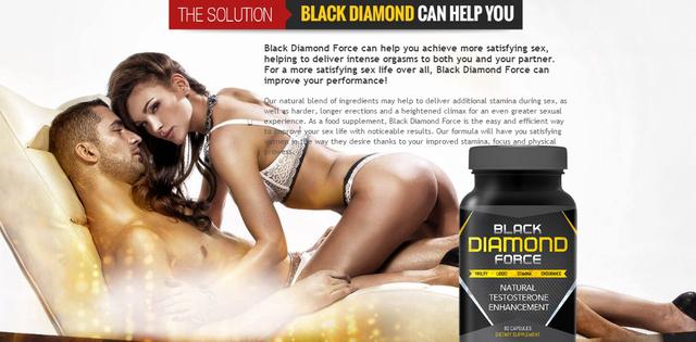 Black Diamond Force Reviews http://www.proofferz.com/black-diamond-force-reviews/