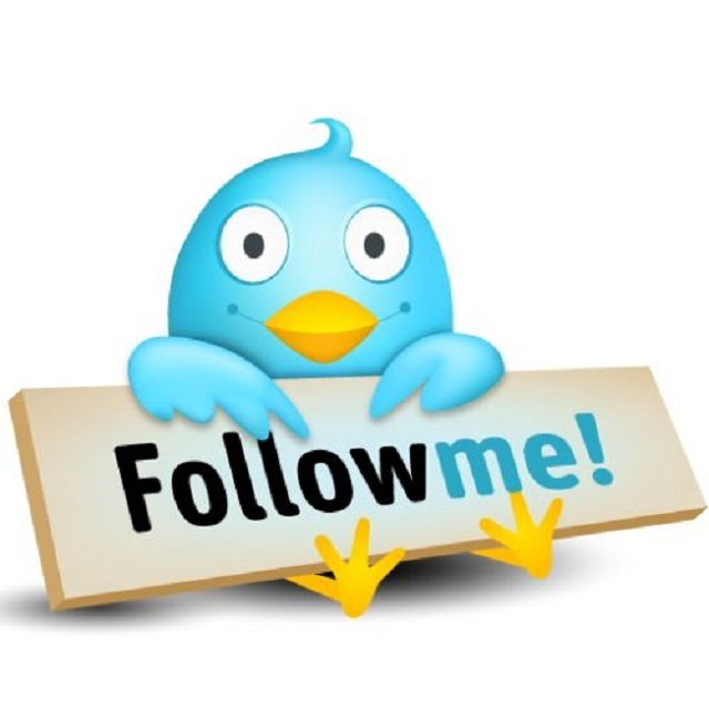 Gain followers in a short time Picture Box