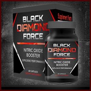 Black-Diamond-Force-No2-review http://fitnessbiotics.com/black-diamond-force/
