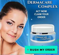 Derma Care Complex Picture Box