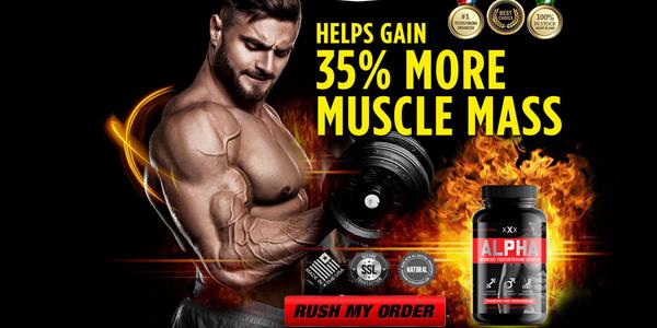4 http://purenitrateadvice.com/x-alpha-muscle/