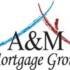 merrillville mortgage - A&M Mortgage Group: Larry P...