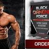 Black Diamond Force - Buy Black Diamond Force wit...