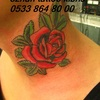 6593 10208806209143443 4279... - cyprus tattoo,cyprus,nicosi...