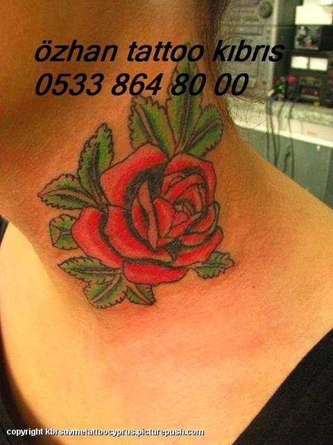 6593 10208806209143443 4279587151118657368 n cyprus tattoo,cyprus,nicosia,kibris,lefkosa,kyrenia,girne,magosa,famagusta,guzelyurt,lefke
