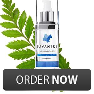 Juvanere-Ageless-Revitalizer http://hikehealth.com/juvanere-ageless-revitalizer/