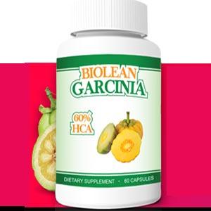 Bio-Lean-Garcinia-Cambogia Biolean Garcinia