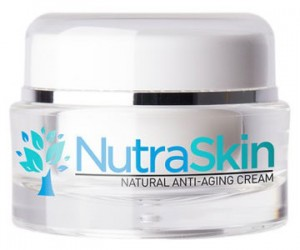 nutraskin-777x437-300x250 http://oathtohealth.com/nutra-skin-cream/