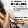 http://newmusclesupplements.com/iron-bull-edge/