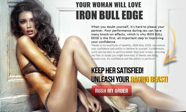 iron bull edge supplement http://newmusclesupplements.com/iron-bull-edge/