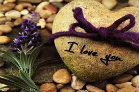 +27719576968 (lWestford ) 0027719576968}}}{{{{{ GUARANTEED LOVE SPELLS TO GET BACK YOUR EX LOVER IN Pastoria Patrick Springs Pearisburg Pembroke Penhook Pennington Gap Petersburg Phenix Pimmit Hills Piney Mountain Plum Creek Pocahontas Poquoson Port Royal Portsmouth Potomac Mills