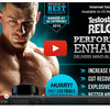 testosterone-reloaded-free-... - Picture Box