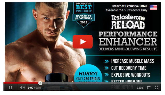 testosterone-reloaded-free-trial Picture Box