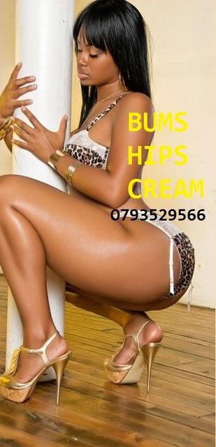 c0704ba88dba03ec42a42e2ea39085c9,.jpgA +2773529566 @@ TUMMY REDUCTION $$ hips and bums enlargement cream in Kempton Park,johannesburg,rustenburg ,polokwane