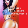 GABORONE MAFIKENG TAUNG SMILE CREAM FOR HIPS AND BUTT EXTENSION +27793529566 IN Oshakati, Rehoboth,POLOKWANE,WITBANK ETC DELIVERIES ALL OVER SOUTH AFRICA