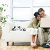 mortgage broker brampton - Picture Box