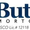 pickering mortgage broker - Picture Box