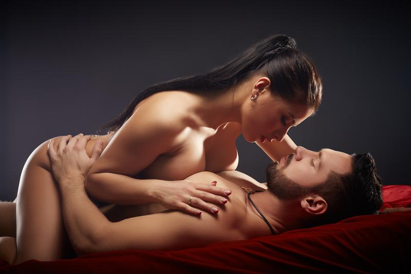 фото мужчина женщина эротика