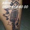 1559812 10203302433632495 5... - cyprus tattoo,tattoo cyprus