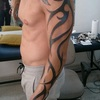 15032850 10211662602951503 ... - cyprus tattoo,tattoo cyprus