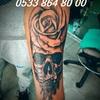 4, cyprus tattoo,tattoo cyprus,kibris dovme,nicosia tattoo,kibris,ozhan tattoo