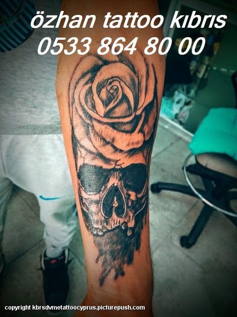 IMG 20161016 110822 4, cyprus tattoo,tattoo cyprus,kibris dovme,nicosia tattoo,kibris,ozhan tattoo