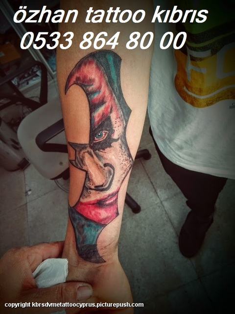 IMG 20161016 121827 cyprus tattoo,tattoo cyprus
